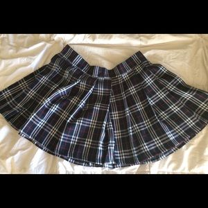 103f01de70 Skirts | Gogo Yubari Kill Bill Schoolgirl Skirt | Poshmark